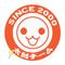 18200_20070621_10_taiko_03
