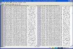 Filecompw300