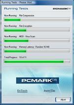 Pcmark05v300