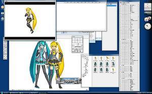 Desktopw300