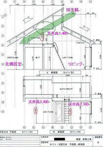 Loft3v300_5