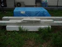 P7010016w300