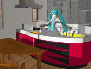 Mikudolce