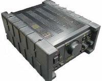 Ampw300