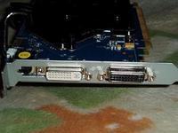 P1210004w300