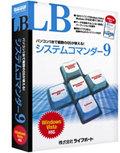 Lb_sc9_pacl