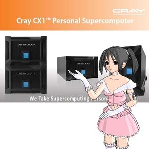 Craycx1