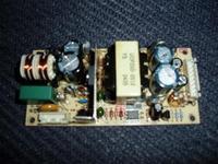 P7120012w300