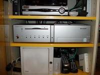 P7260019w300