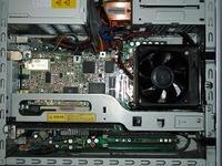 P8090009w300