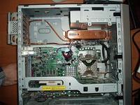 P8090014w300