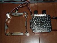 P8090022w300