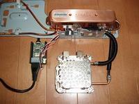 P8090026w300