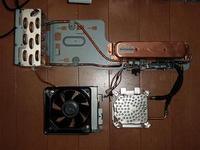 P8090030w300