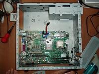 P8090032w300