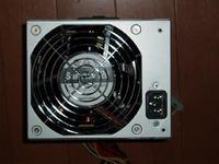 P8090036w300