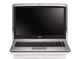 Dell05
