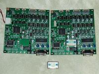 Pc120011w300