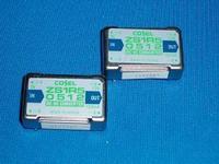 Pc120013w300