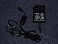 P2280015w300
