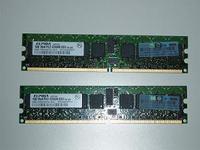 P3080001w300