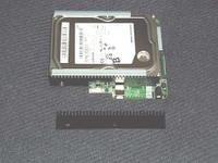 P5290004w300