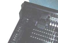 P5290009w300