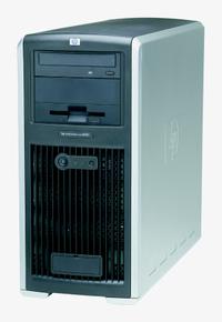 Hpxw8000_1