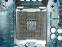 P2240012w400