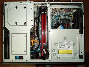 P5230005w400
