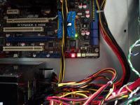 P5280023w400