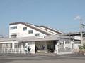 Seibutachikawa20031116