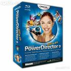 Cyberlinkpowerdirector9ultra64w400
