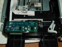 P8020018w400