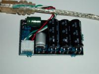 P8070011w400