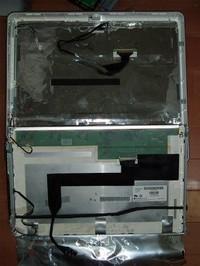 P8290008w400