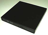 P9290002w400