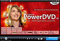 Powerdvd2w400