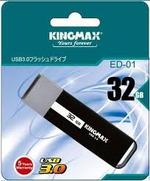 Kingmax32