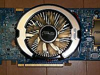P1080018w400