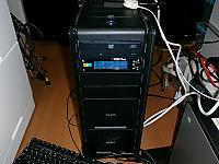 P1260021w400