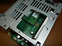 P2010004w400