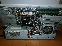 P2010009w400