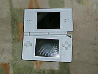 P3110007w400