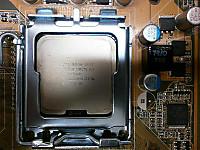 P3200003w400