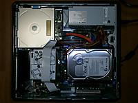 P3270011w600