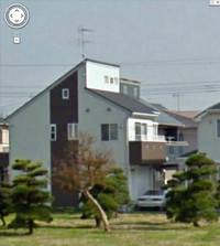 Google_map2v400