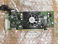 P4220036w400