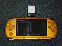 P4270003w400