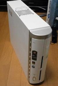 S501b9k